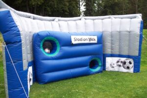 playandfunteam-Stadion-Kick-00