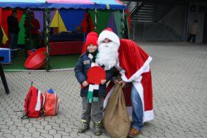 playandfunteam-Weihnachtsmann-00