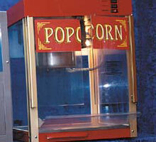 playaneedfunteam-Popcorn-Maschine-00